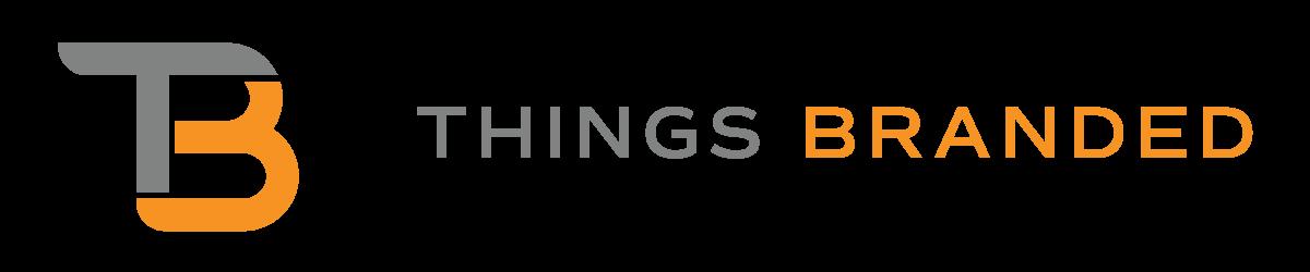 Things Branded